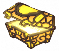 craftaria store icon