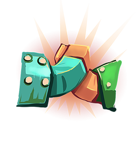 craftaria discord icon